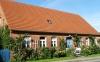Romantisches Mecklenburger Landhaus
